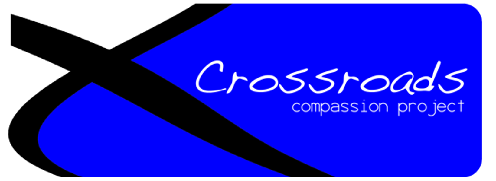 Crossroads Compassion Project