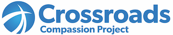 Crossroads Compassion Project Logo
